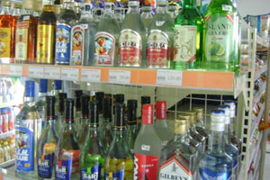 liquor-ban-lifted