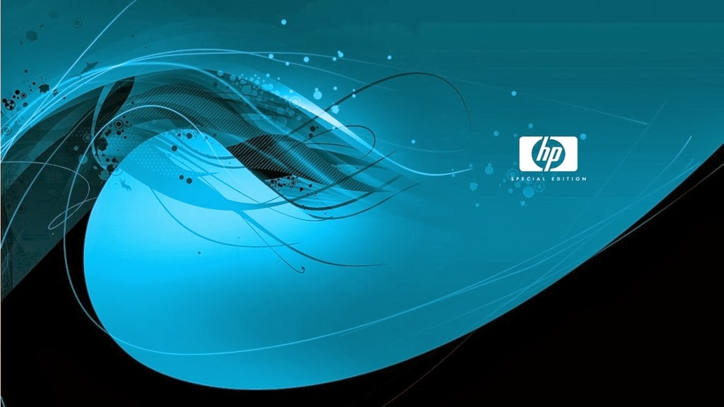 HP Top 10 HD Wallpapers  New HD Wallpapers