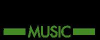 JAPAKO MUSIC MAGAZINE