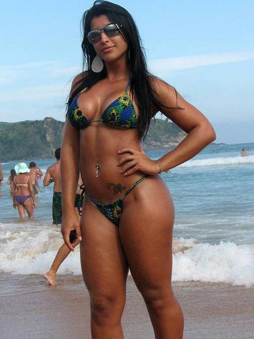 porno-brazilskie-milf