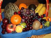 tarta de frutas tarta frutas