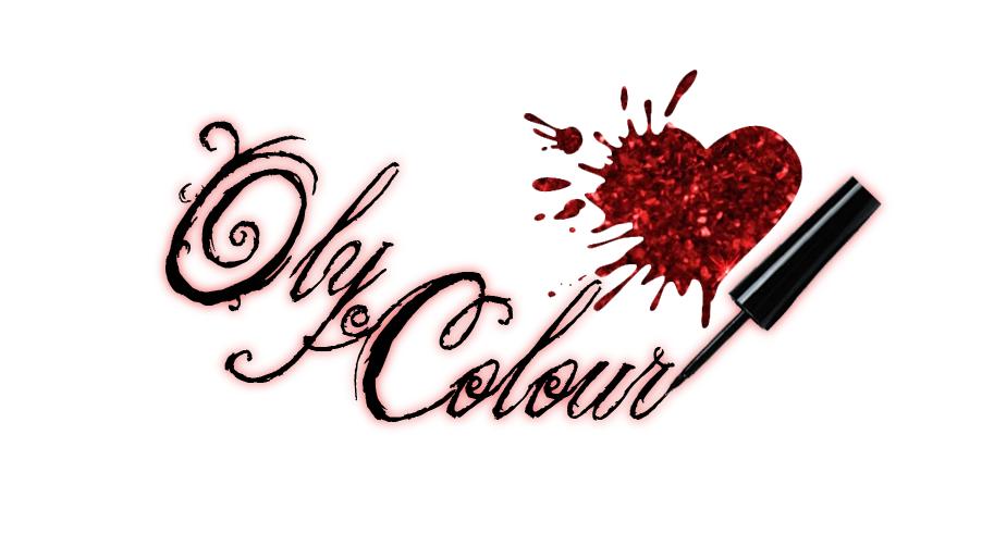 Oly Colour