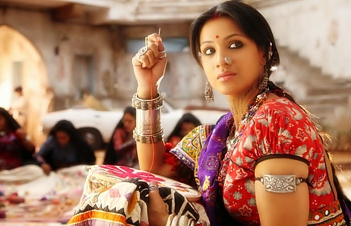 Barkha Bisht HD Wallpapers Free Download