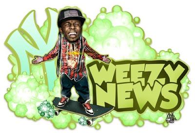 lil wayne - hip hop wallpaper - rapper wallpaper