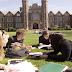 Τα καλύτερα πανεπιστήμια στον κόσμο