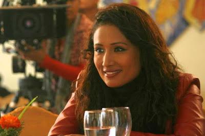 Nepali Actress Model Hot Diya Maskey