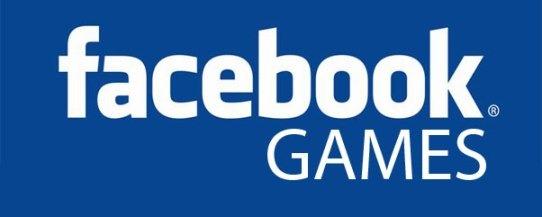 Facebook baru saja merilis daftar 25 permainan (game) yang memiliki ...