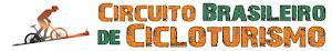 Circuito Brasileiro de Cicloturismo