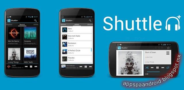 Megapost (Juegos + Aplicaciones) Android