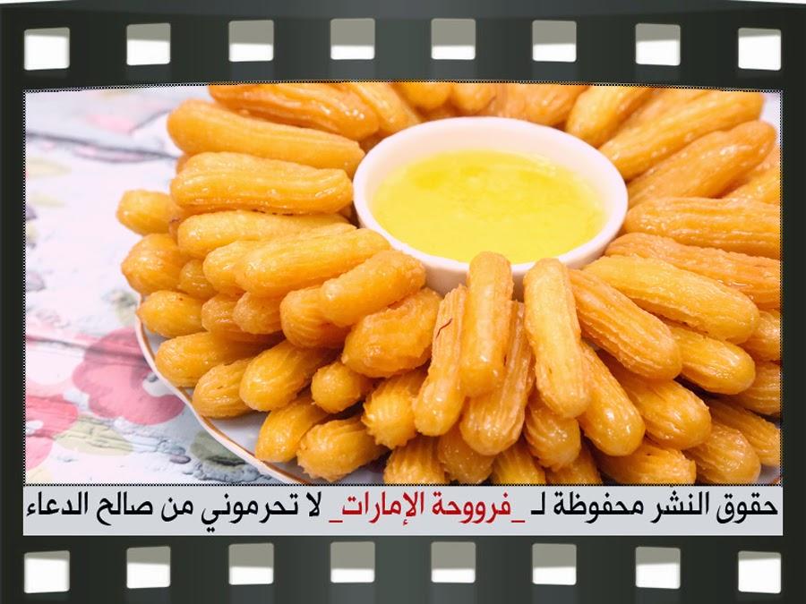 http://1.bp.blogspot.com/-avkDcsxeouY/VVoj37DawyI/AAAAAAAANRw/RLOknEH8Jss/s1600/27.jpg