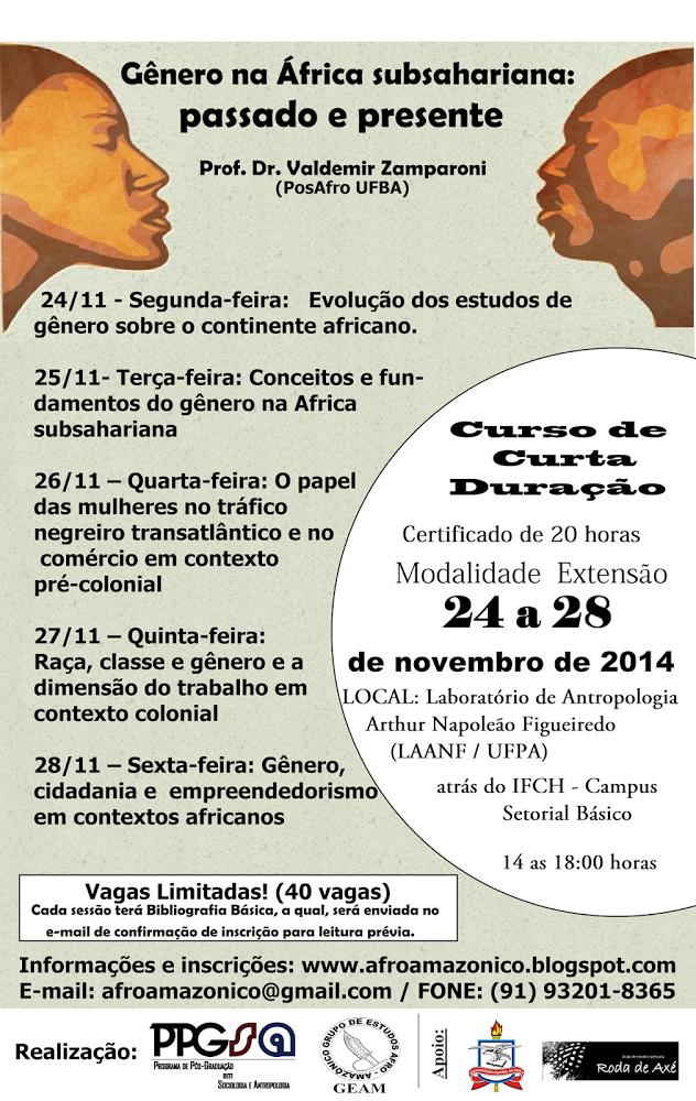 www.afroamazonico.blogspot.com.br