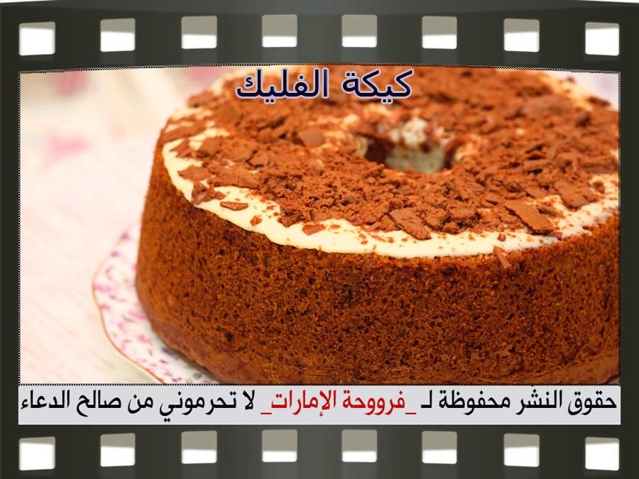 http://1.bp.blogspot.com/-avl2K-cimO0/VOXRBOMzuvI/AAAAAAAAIJQ/kAeuXHNUkZs/s1600/1.jpg
