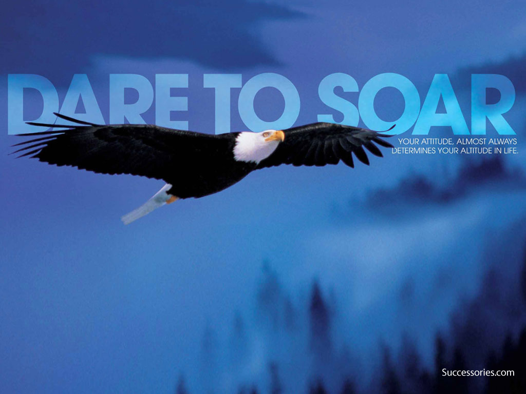 http://1.bp.blogspot.com/-avlynzFWqmU/UTBFp04sPGI/AAAAAAAAGQ8/LzVc5ax_eCA/s1600/motivational-wallpaper-05.jpg