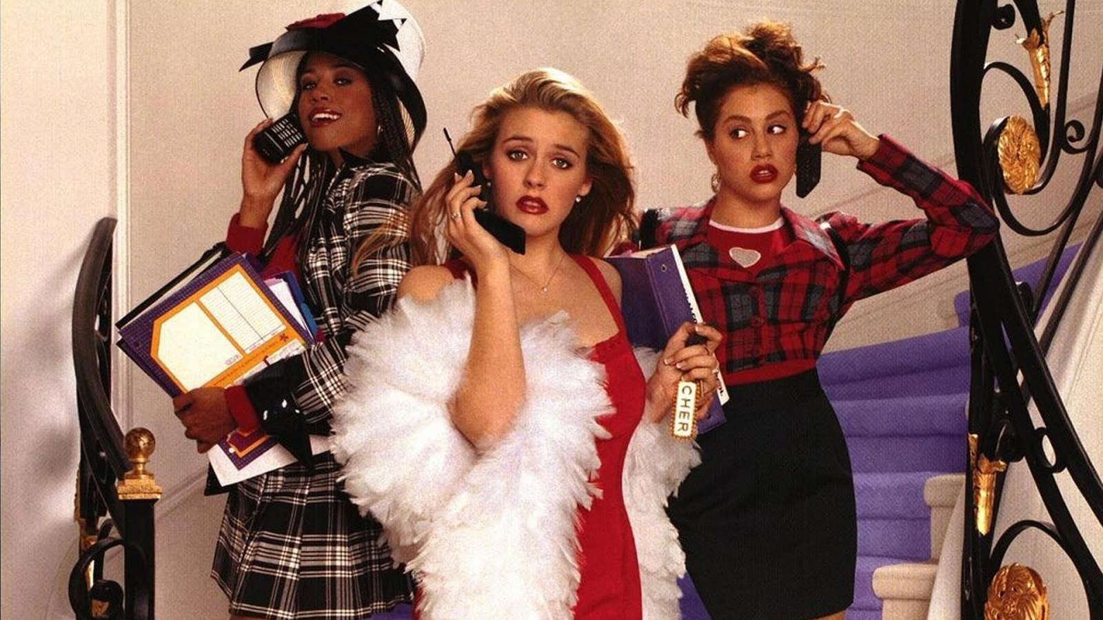 10 reasons growing up in the 90s was the bomb diggity