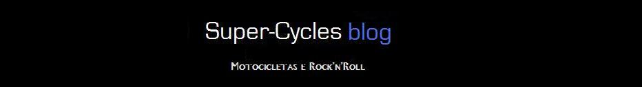 Super-Cycles blog
