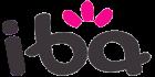 IBA - 台灣第一影響力部落客經紀公司 | 傳宇數位媒體有限公司
