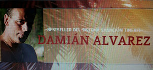 Damián Alvarez...