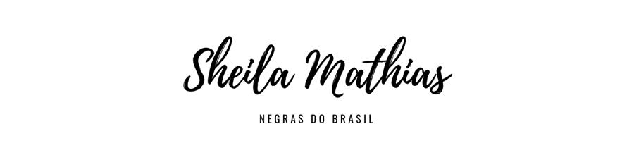 Blog Negras do Brasil