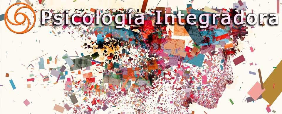 Psicología Integradora