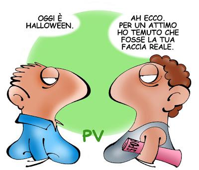 http://1.bp.blogspot.com/-avp3oZPfEIg/Tq5VQ6h54vI/AAAAAAAABHE/A_iuJbr9idE/s400/Halloween%2BLow.jpg