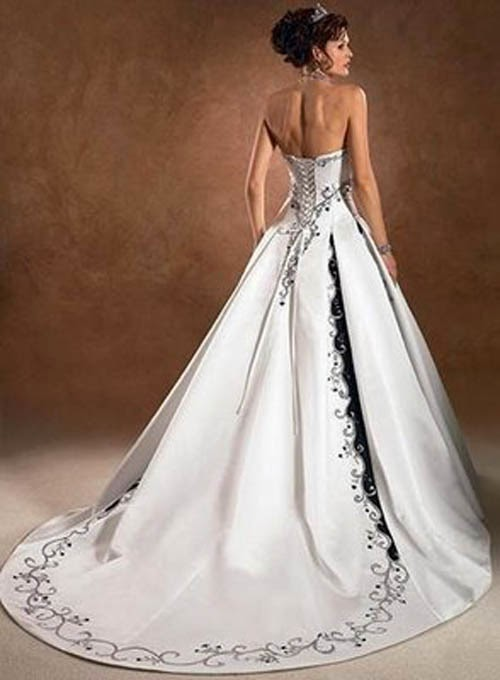 Every Bride Deserve A Dress That Only Design For Her And Made Wearing This Glamorous Off The Shoulder Bridal Gown Is Certain To Be Center Of