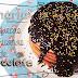 Culinária: Panquecas Americanas de Chocolate