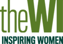 Visit the Women's Institute Official Website