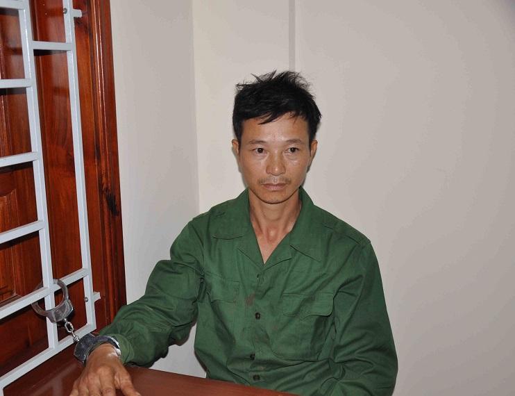 Gia Lai: Vỡ giấc mộng làm giàu, anh nông dân gây đại án, giết người hàng loạt