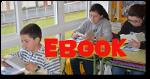 Ebook de Xuve