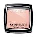 Astor Skinmatch termékcsalád