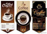 http://1.bp.blogspot.com/-avsivPqel1E/VTqvUnQq-_I/AAAAAAAABH4/DOoUu21P1Ss/s1600/Elegant-cafe-menu-price-list-vector-material-26355.jpg