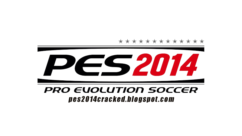 Pro Evolution Soccer 2014 [Full Version] [SKIDROW CRACKED]