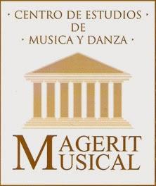 Centro de Estudios. Musica y Danza
