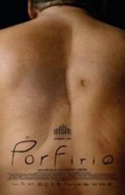 Ver Porfirio (2011) Online