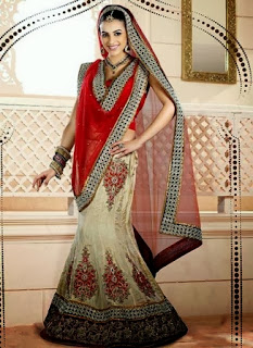 Lehenga for Girls
