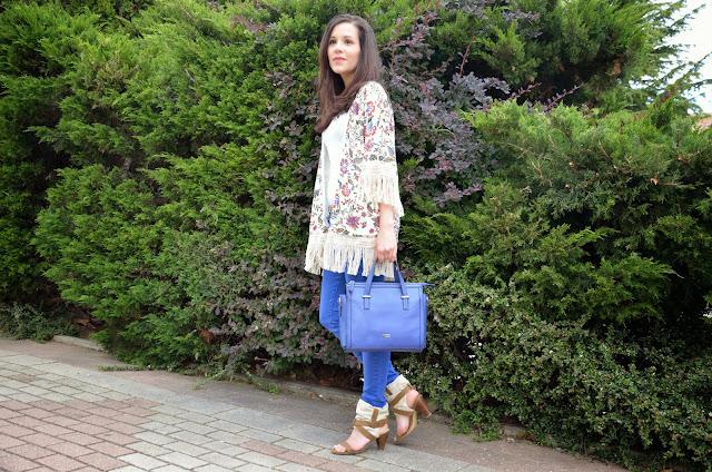 spring-kimono-flores-look