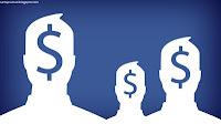 تعلم حماية نفسك من التعرض للنصب عبر الشبكات الاجتماعية في 12 خطوة..!