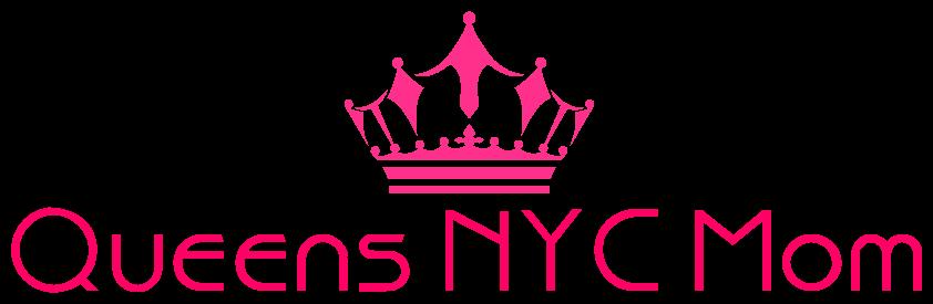QueensNYCMom