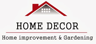Home Decors