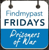 http://www.awin1.com/cread.php?awinmid=2114&awinaffid=123532&clickref=&p=http%3A%2F%2Fsearch.findmypast.co.uk%2Fsearch-world-records%2Fprisoners-of-war-1715-1945