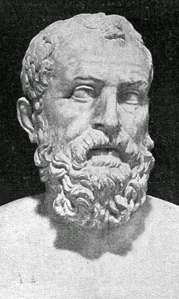 cleisthenes and his reforms An attempt of his rival, isagoras, to overturn the reforms of cleisthenes after cleisthenes had been sent into exile failed, and cleisthenes was recalled cite this article pick a style below, and copy the text for your bibliography.