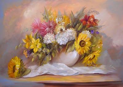 pinturas-floreros
