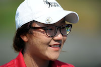 Lydia Ko Professional Female Golf Star Profile, Biography And Nice New Images And Wallpapers.