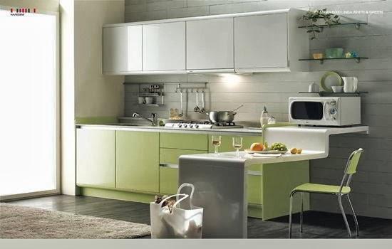12 desain interior untuk ruang tamu kecil rumah idaman