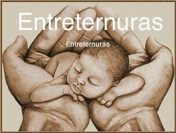 ENTRETERNURAS