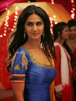 Vaani Kapoor photos from Aaha Kalyanam Movie-cover-photo