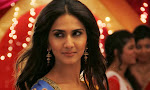 Vaani Kapoor photos from Aaha Kalyanam Movie-thumbnail