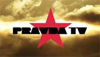 PRAVDA TV