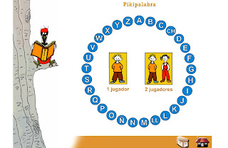http://dpto6.educacion.navarra.es/piki/juegos/pikipalabra/pikipalabra.swf