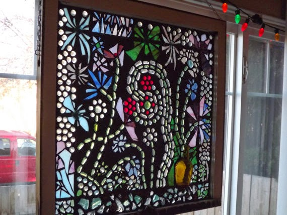 https://www.etsy.com/listing/88991627/mosaic-flower-garden-vintage-window?ref=shop_home_active_5